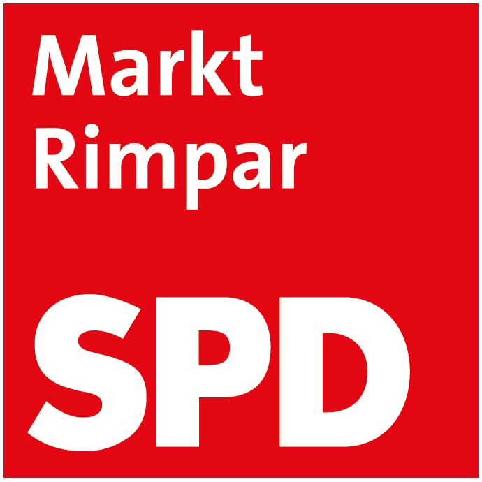 SPD OV Rimpar